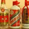 В Китае обнаружен алкоголь с добавкой препарата для повышения потенции