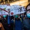 Гражданам Китая ограничат въезд в Гонконг