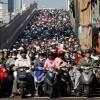 За прошедший год население Китая увеличилось на 7 миллионов человек
