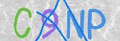 CAPTCHA изображение