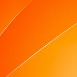 Уникальность и противоречивость «китайского чуда»