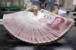 Всемирный банк переходит на юани. Часть 1