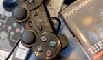 В Китае разрешат продажу игровых приставок?