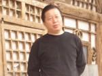 Родственники «совести Китая» наконец-то смогли проведать его в тюрьме