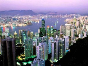 Как и где покупать квартиру в Китае