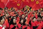 Китайская компартия начала борьбу с неквалифицированными партийцами