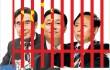 Китайская-коррупция