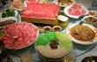 Китайская кухня2