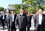 Китайские СМИ возмущены фотографиями в блоге