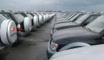 Китайские автопроизводители поделились планами на 2013 год