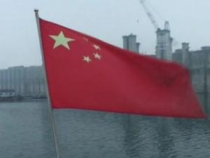 Китайский промышленный шпионаж3