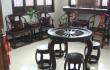 Китайское мебельное искусство