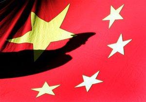 Китай обвинен в незаконном субсидировании производства стали