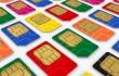 Отныне при покупке сим-карты в Пекине нужно показывать паспорт