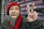 Почитание родителей в Китае. Часть 1