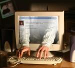 Сайт New York Times подвергался атакам хакеров из Китая