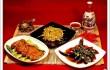 Современная кухня Китая