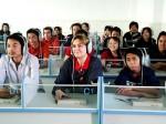 Учеба в Китае. Часть 3