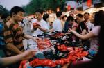 Шоппинг в Пекине: обзор магазинов, рынков и тонкостей торга. Часть 2