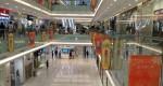 Шоппинг в Пекине: обзор магазинов, рынков и тонкостей торга. Часть 4