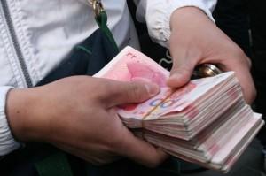Экономим-на-покупках-в-Китае