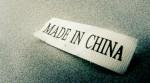 Экономим на покупках в Китае. Продолжение 1
