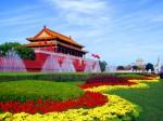 Советы для путешествия в Китай. Часть 3