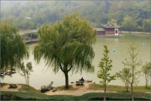 путешествия в Китай2