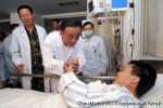 37 китайцев заразились лихорадкой денге