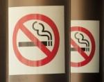 Курение в Пекине под запретом