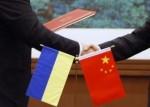 Китай планирует плодотворную работу с новым правительством Украины