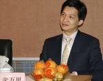 Профессор Пекинского университета уходит из-за скандала