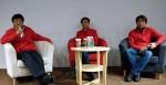 Xiaomi инвестирует в видеоконтент $1 млрд