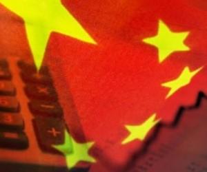 Экономика Китая лидирует в мире