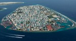 Китай пожертвует $500 000 на восстановление водоснабжения столицы Мальдив