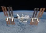 Китайские астронавты будут использовать первый космический 3D-принтер