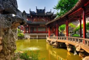 10 самых известных достопримечательностей Китая