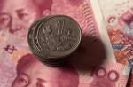Закрытое заседание в Пекине: ВВП на 2015 год