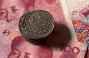 Планы по ВВП Китая 2015 года