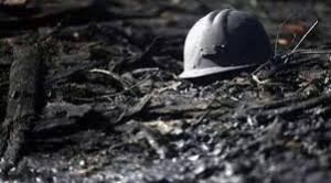 11 человек погибли в результате взрыва на руднике в КНР