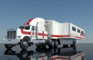 1270068306-single-truck-shot-528x341