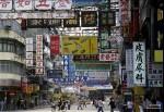 Самые популярные товары в Китае и где их покупать
