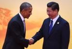 США и Китай будут обмениваться информацией о военных операциях