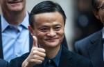 Самым богатым человеком в Азии признан Джек Ма