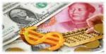 Сокращение иностранных вливаний в экономику Китая