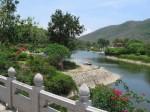 Хайнань: целебный остров
