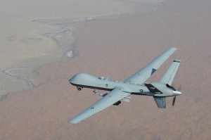 1347263139_MQ-9_Reaper_UAV