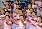 Большая часть китайских детей незапланированные