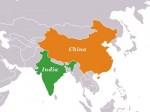 Китай и Индия планируют провести переговоры по поводу приграничных территорий