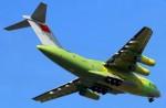 США покупает китайские самолеты «Юнь-12»